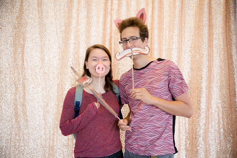 Camp Bacon Photobooth-133.jpg