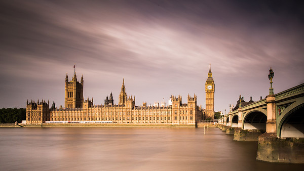 London 24 hours