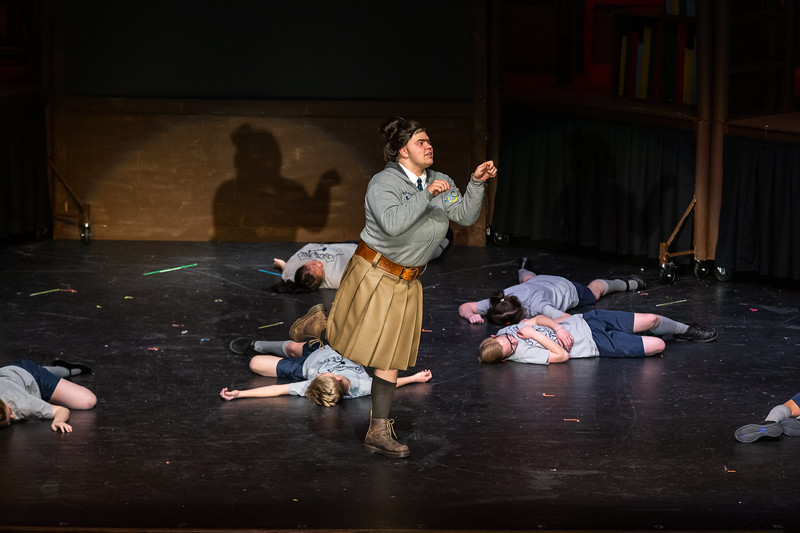 Matilda - Chap Theater 2020-536.jpg