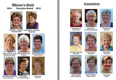 2015-0424 Women's Guild Year