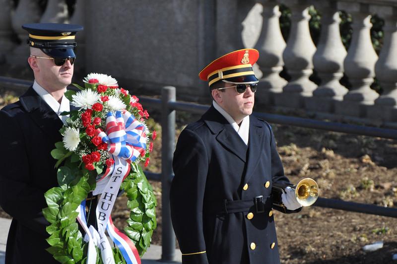 Arlington Cemetery Photo Walk 145.jpg