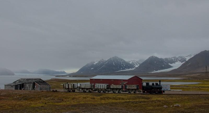ny alesund spitsbergen norway copy1.jpg