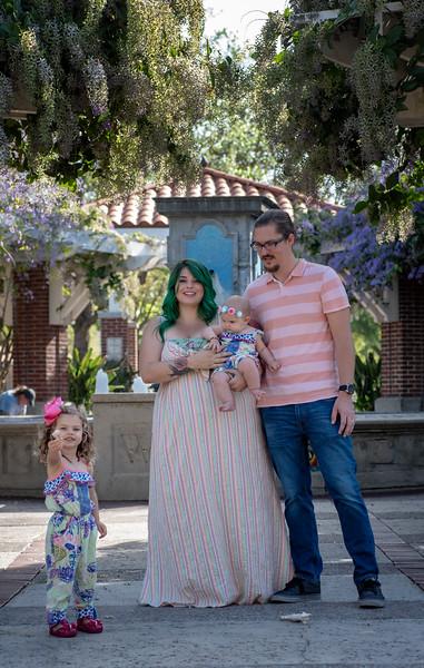 Branham family II.jpg