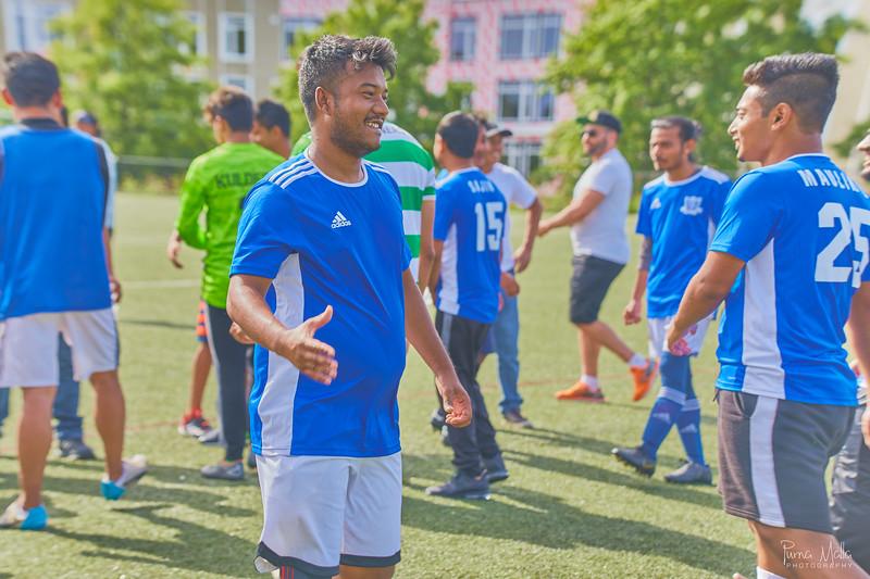Khasi Cup 2019 by JatraNepal 79.jpg