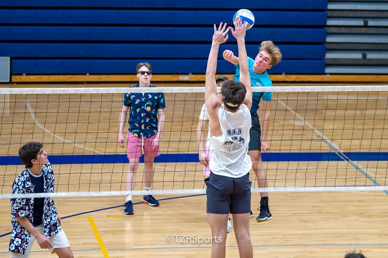 OHS Powderpuff Volleyball 2 9 2020-40.jpg