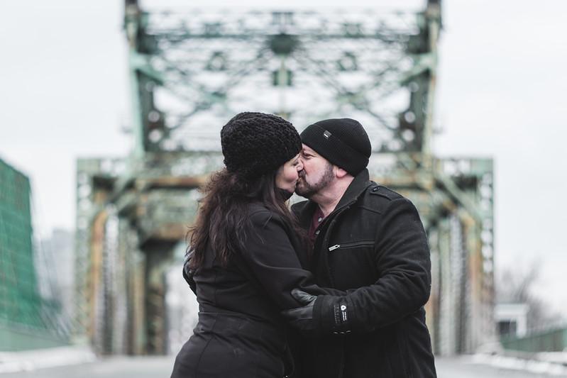 2018-12-30 Kim & Rob Engagement Print-90.jpg