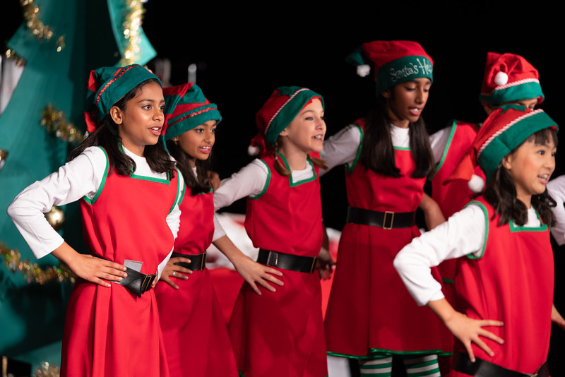 LEAP_elf-jr-dress-rehearsal-80.jpg