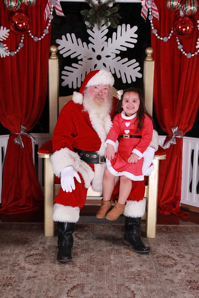 Santa Days_C1 (322).JPG