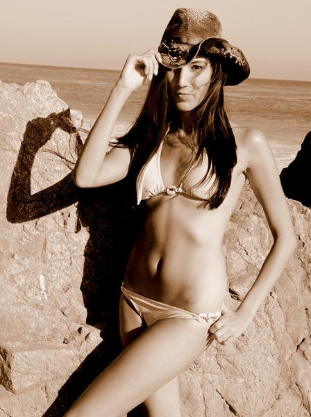 matador malibu swimsuit 45surf bikini model july 334,,.3,3.