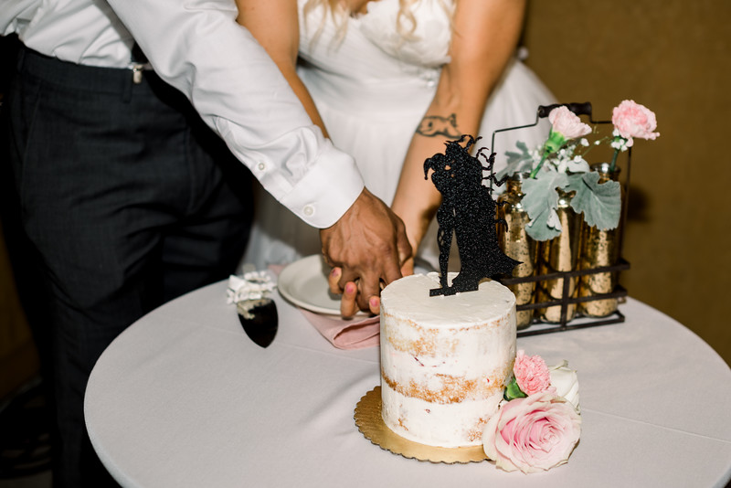 Dunston Wedding 7-6-19-513.jpg