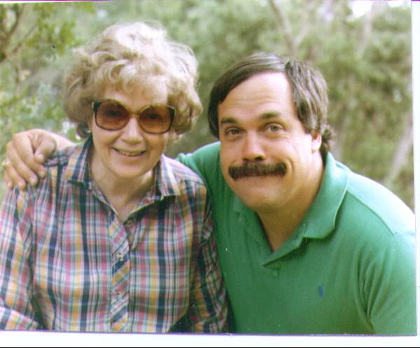 Bonnie & Mike, -1.jpg