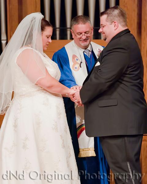 186 Tiffany & Dave Wedding Nov 11 2011 (8x10).jpg