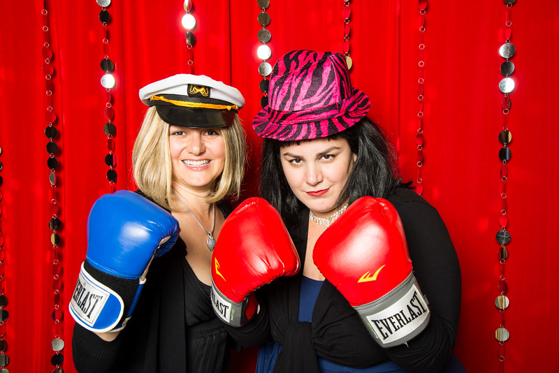 photo booth by Click Happy Productions-110.jpg