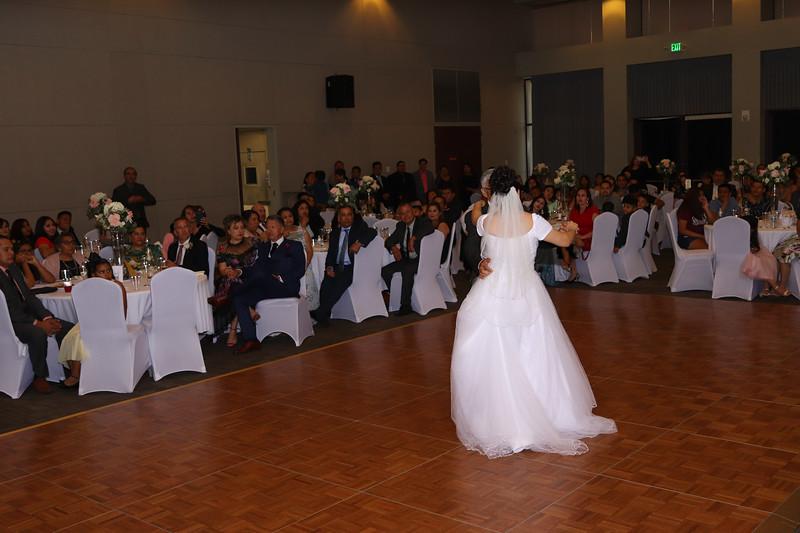 A&F_wedding-551.jpg