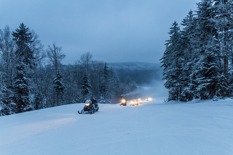 2020-01-27_SN_KS_Snowmobiles-0016.jpg
