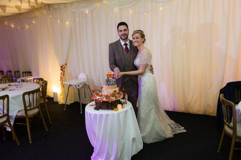 Emily & Jay Wedding_535.jpg