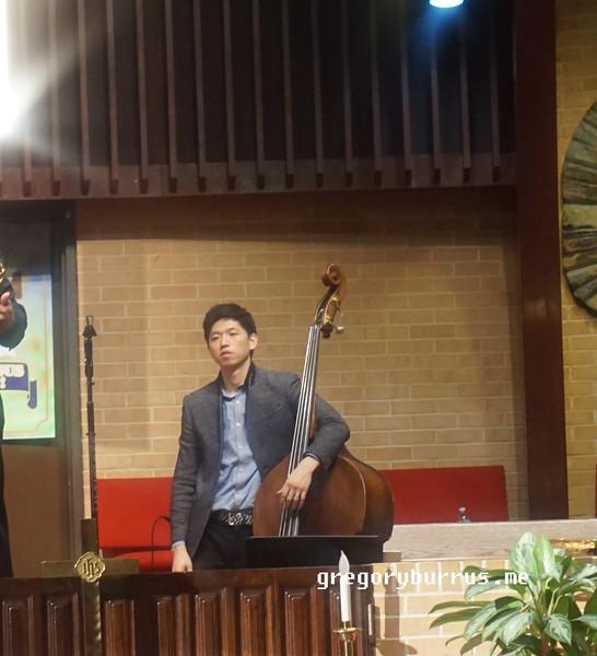 20160305 Vince Herring Quartet 033.jpg