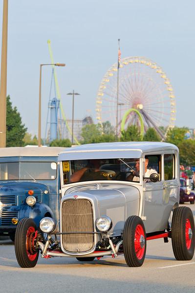 2011 Kentucky NSRA-1326.jpg