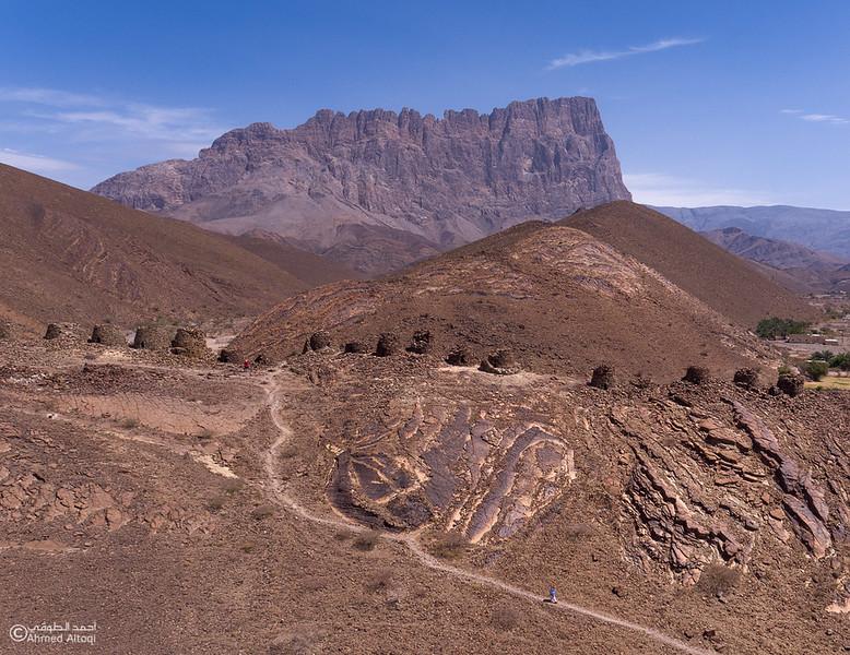 DJI_0015- Ibri-Bat Tombs - Oman.jpg