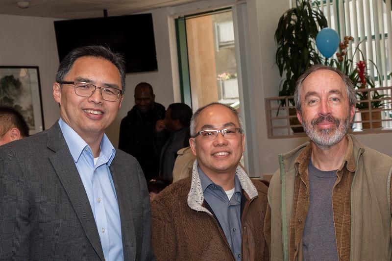 150423 David Lau retires -210.jpg