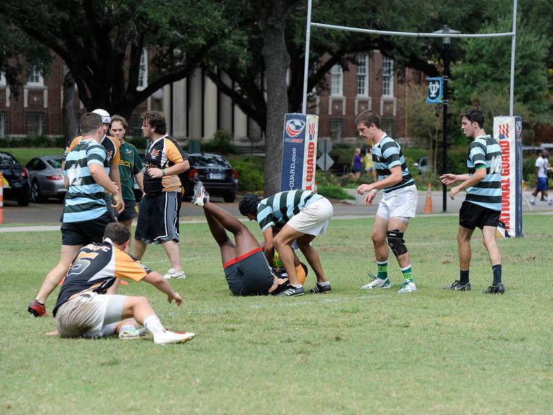 Tulane Rugby Oct 12 051.JPG