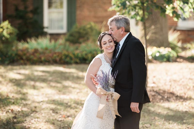 Wright Wedding-162.jpg