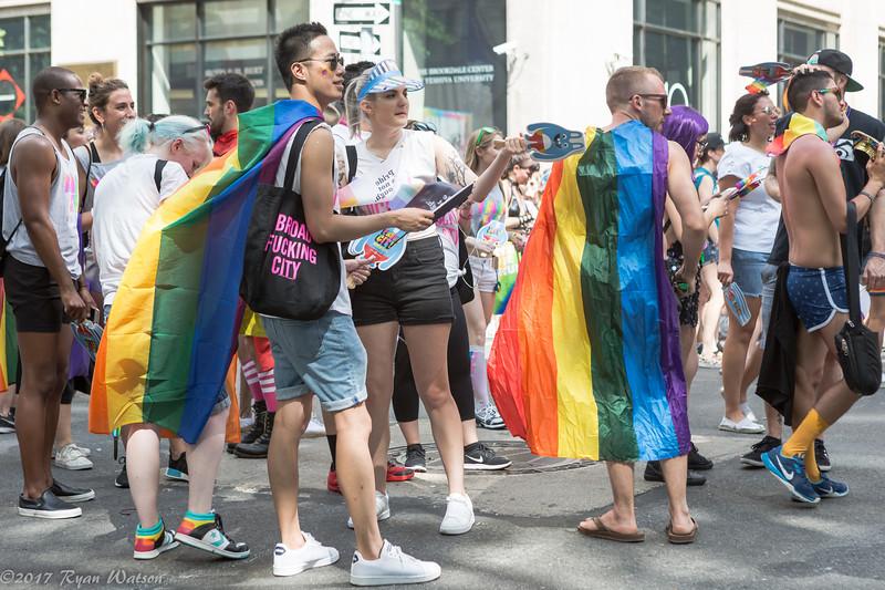2017 NYC Pride Parade-30.jpg