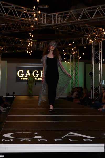 Knoxville Fashion Week Friday-573.jpg