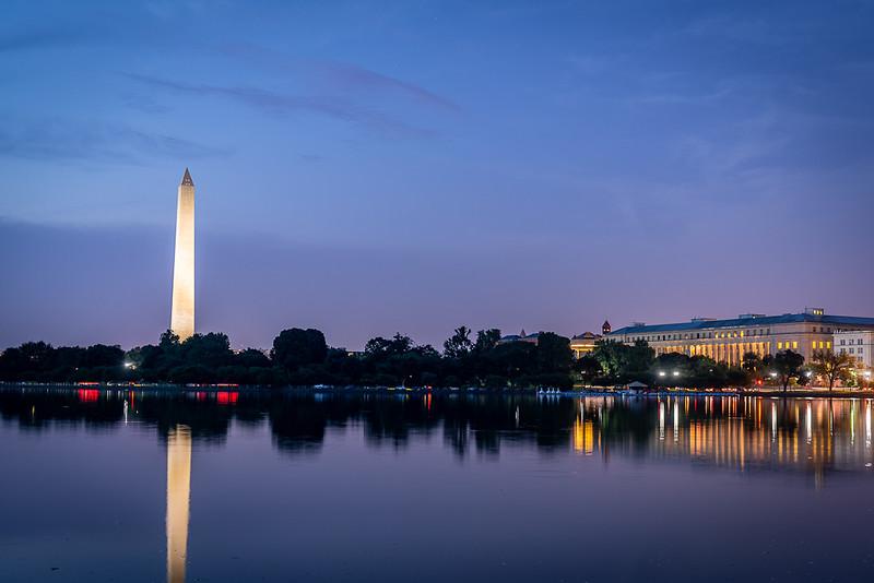 USACanada 2018 selectie 397.jpg