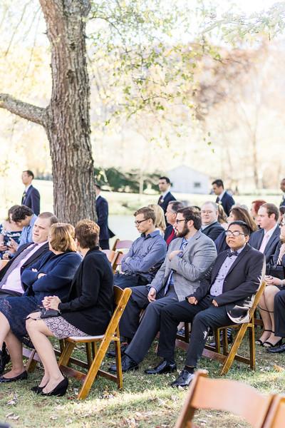 4-ceremony-10.jpg