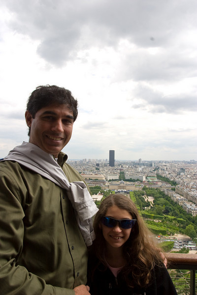 Europe Trip Part 1 - 037