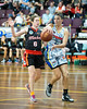 QBL Flames Semi 13 Aug 2016-4364