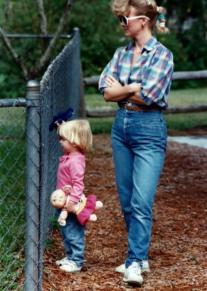 1989_Summer_Storybook_Forest_and_Orange_Streaks_0007_a.jpg