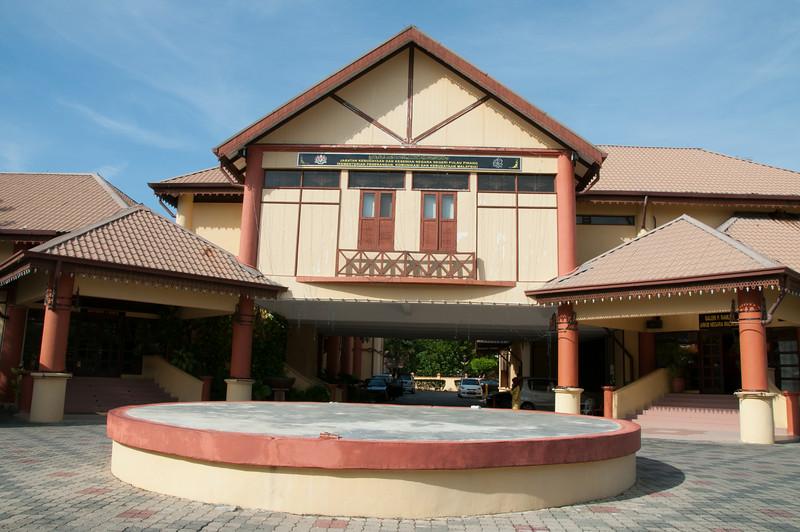 20091214 - 17319 of 17716 - 2009 12 13 - 12 15 001-003 Trip to Penang Island.jpg