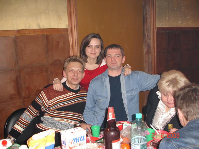 2008-02-02 Жуклино - Вечер встречи 20 51.JPG