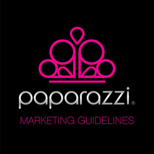 Marketing Guidelines