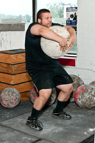 TPS Strongman Day 6-11-2011_ERF3383.jpg