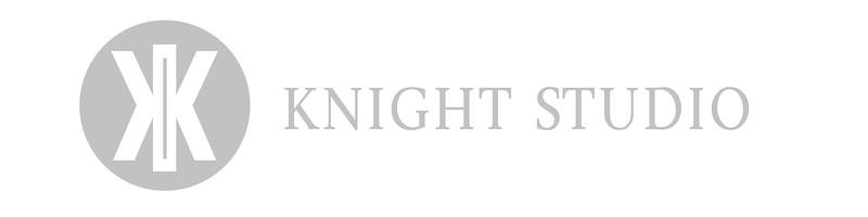 KnightStudioLogoTA_Caps_Grey_2015.jpg