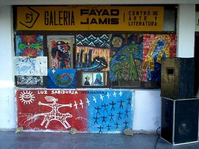 GRAFFITI OMNI (2).jpg