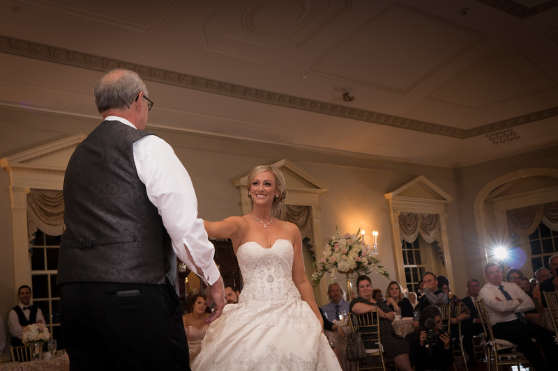 Meredith Wedding JPEGS 3K-918.jpg