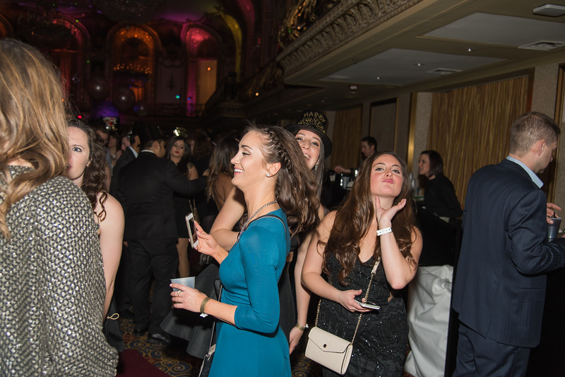 New Year's Eve Soiree at Hilton Chicago 2016 (176).jpg
