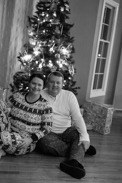Christmas2019-65.jpg