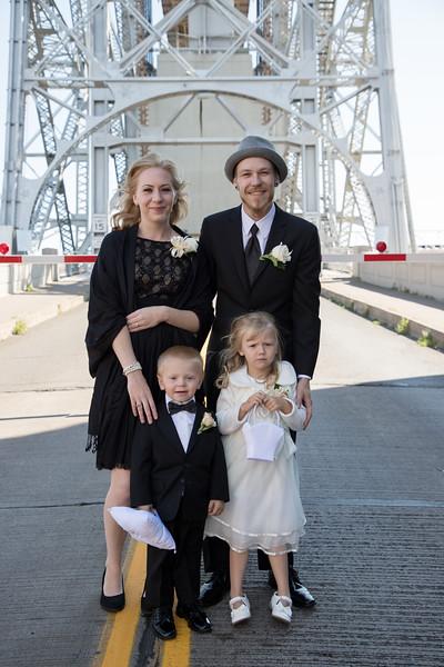 Lodle Wedding-148.jpg