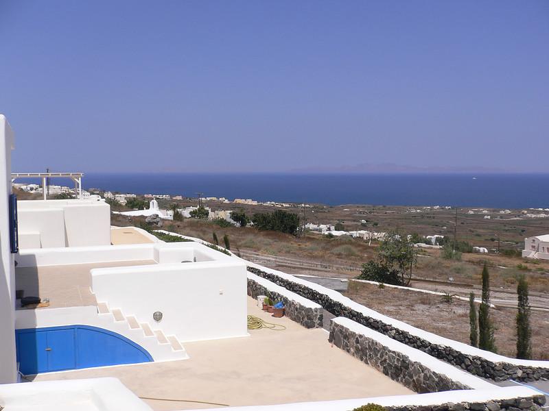 Greece 2008-793.jpg