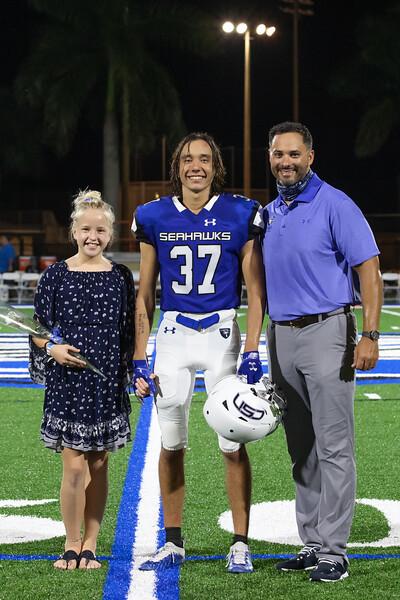 9.25.20 CSN Varsity Football & Cheer Senior Recognition-24.jpg