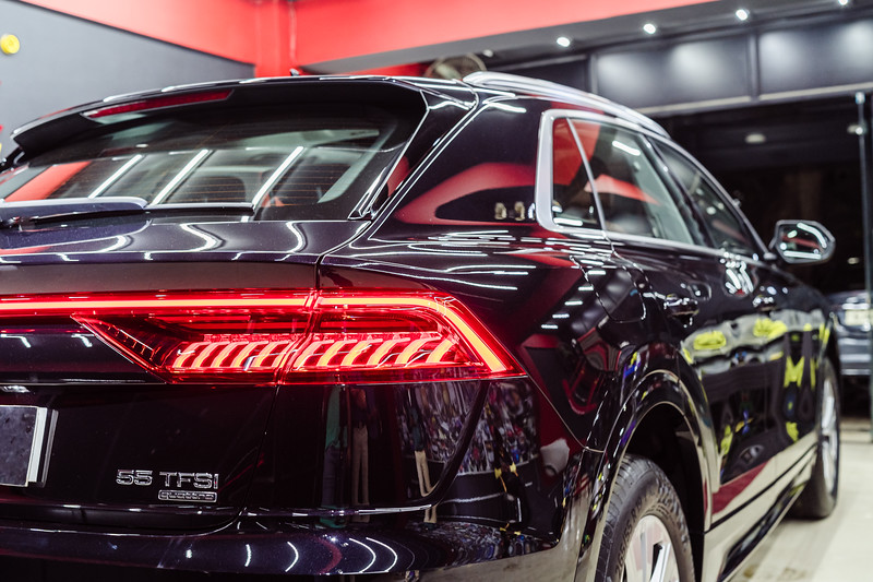 16-12-2020 - Audi Q8 -17.jpg