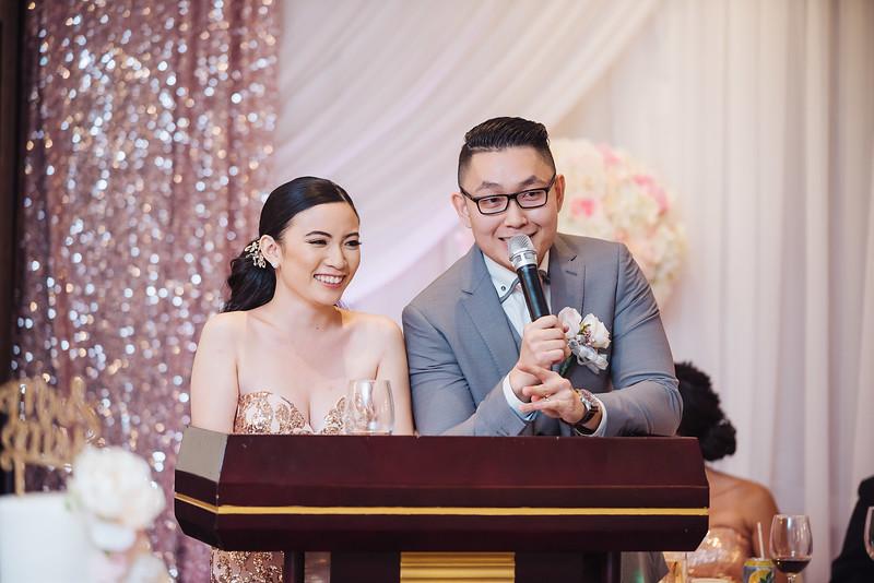 2018-09-15 Dorcas & Dennis Wedding Web-1343.jpg