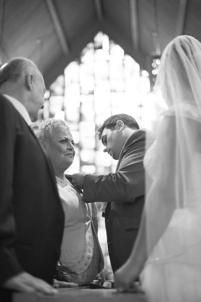Le Cape Weddings - Jordan and Christopher_A-256.jpg