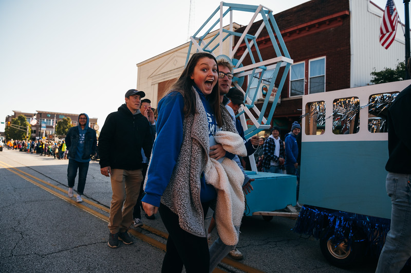 20191012_Homecoming Parade-3616.jpg