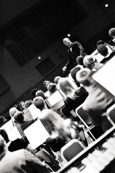 Wind Symphony 5-12-16